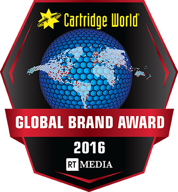 RT Media Global Industry Awards Ceremony 2015
